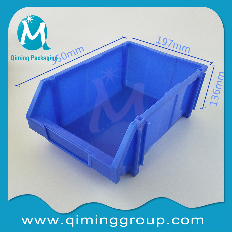 plastic parts bin3