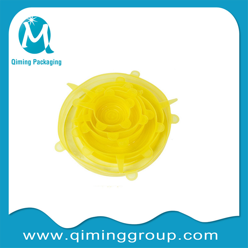 silicone strech lids1
