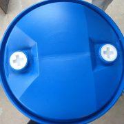 200L plastic drum plugs
