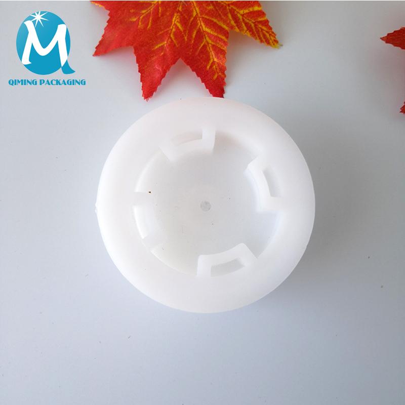 Drum Plastic plug