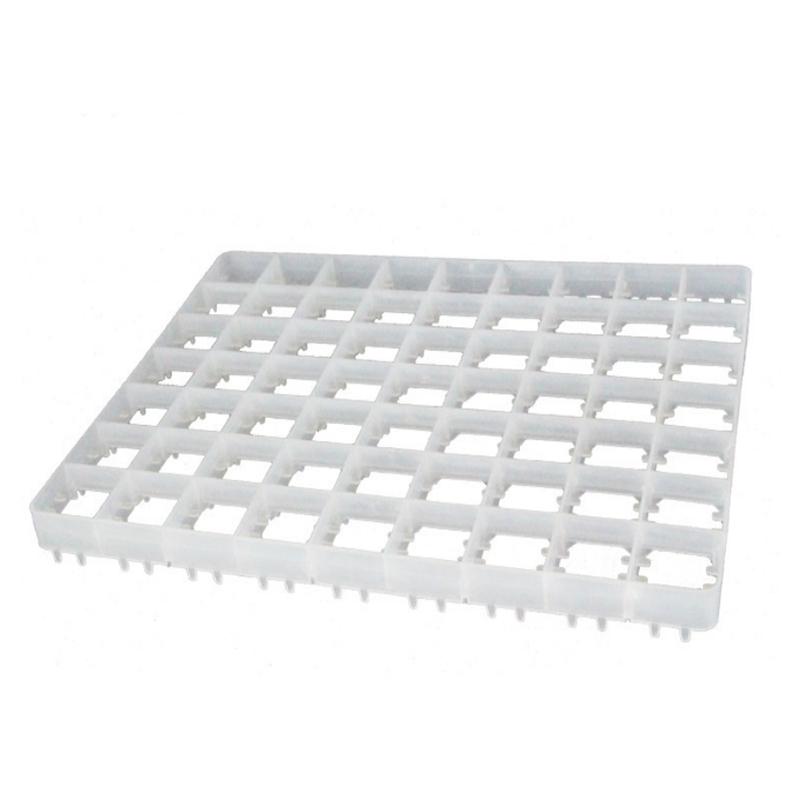 egg tray incubator