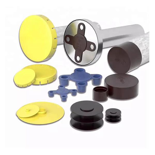 Complete Size Complete Sizes Shapes Plastic End Caps Protectors End Plugs For Various Flanges es Shapes Plastic End Caps Protectors End Plugs For Various Flanges
