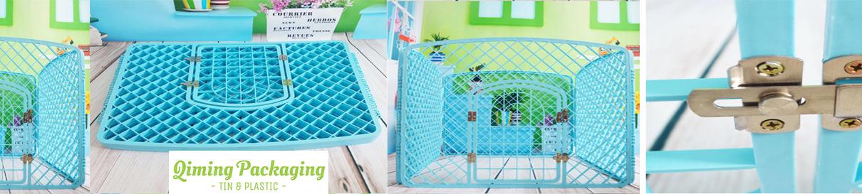 pet cage pet playpen