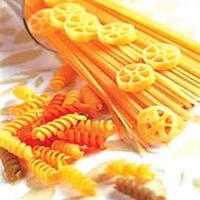 Plastic Pasta Drying Rack Drying Tray