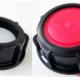 IBC Caps and Valve Caps