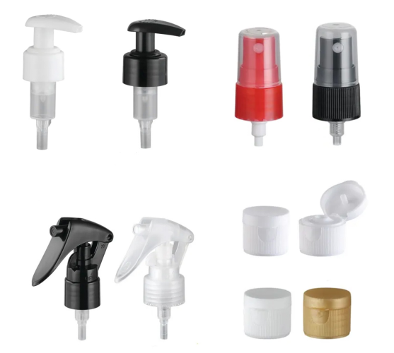 mini trigger sprayers