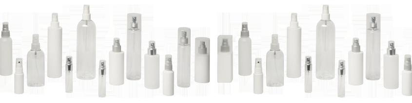 fine mist sprayer manufacturer