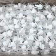 packaging of lotion pump