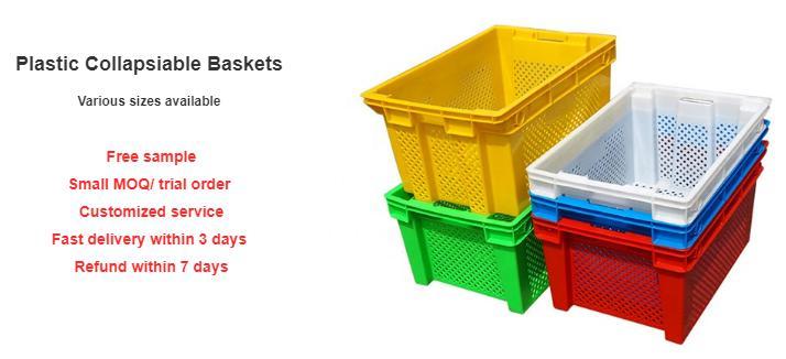 Plastic-Turnover-Basket-Manufacturers-and-Wholesaler