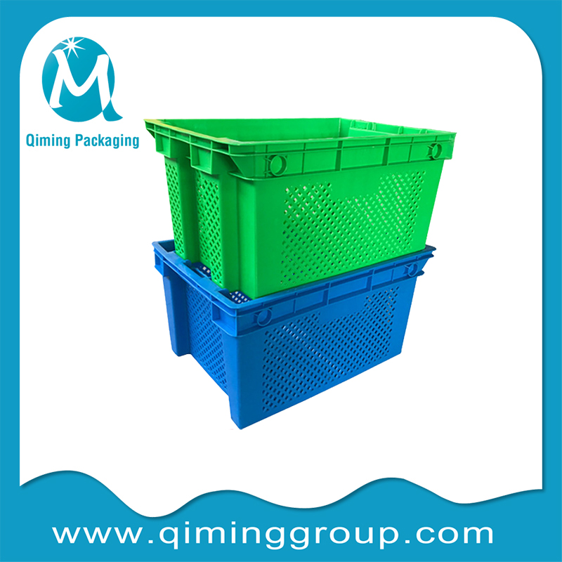 plastic collapsible baskets