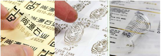 custom stickers wholesale