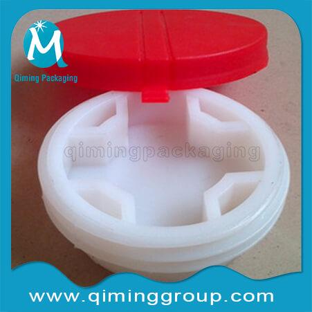 plastic drum plugs