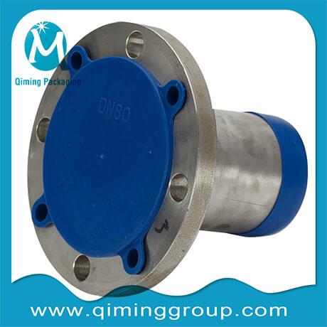 plastic-end-caps-end-plugs-for-flanges-protectors