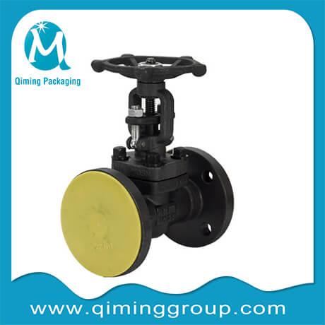 plastic-end-caps-end-plugs-for-valves