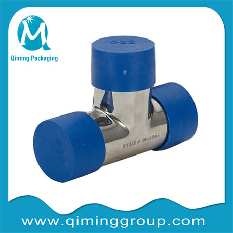 plastic-pipe-end-caps-end-covers