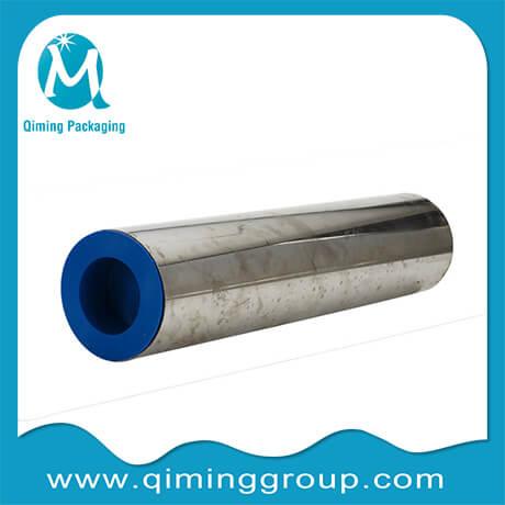 plastic-pipe-end-caps-tube-end-plugs