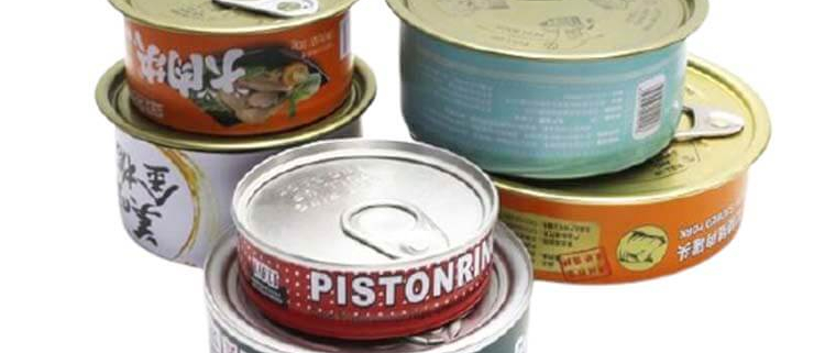 pressitin cans