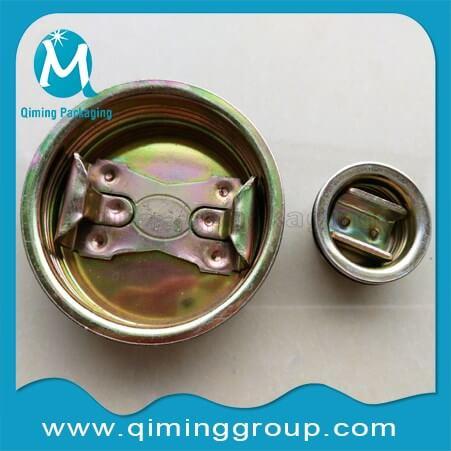 2-inch-and-0.75-inch-drum-bungsbarrel-bungsdrum-plug-Qiming-Packaging