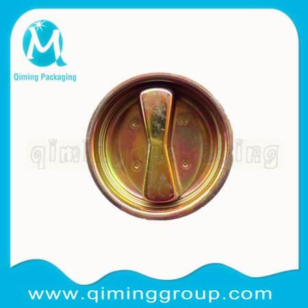drum-bungs-steel-bung-drum-faucet-nut-cap-plugs