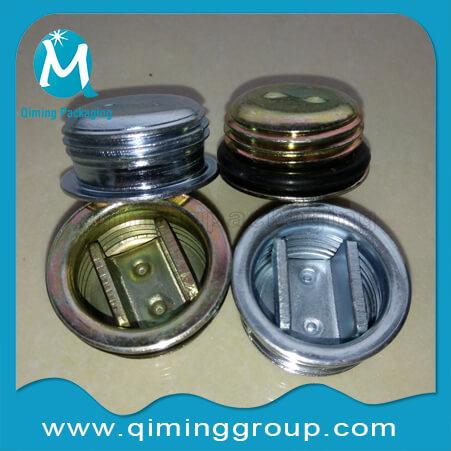 drum-bungsbarrel-bungsdrum-plug-Qiming-Packaging