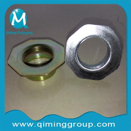 drum-flangesdrum-caps-Qiming-Packaging