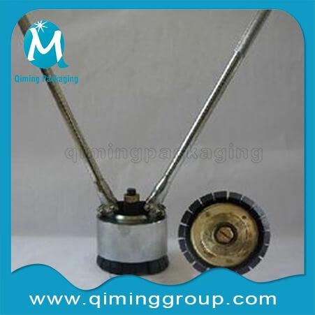 drum-sealing-tools-drum-cap-seal-tools-qiming-packaging