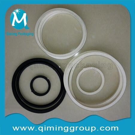 gaskets-for-drum-capsdrum-bungsdrum-flanges-Qiming-Packaging