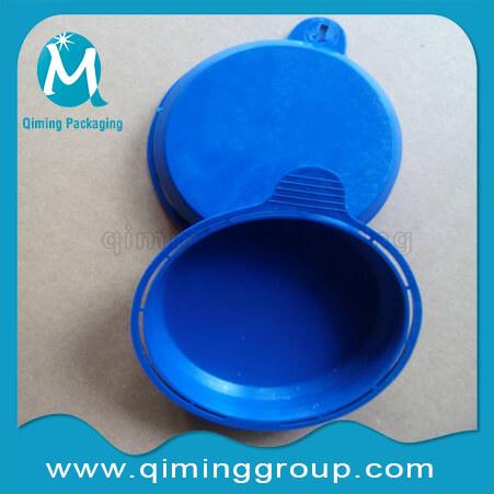 plastic-cap-seals