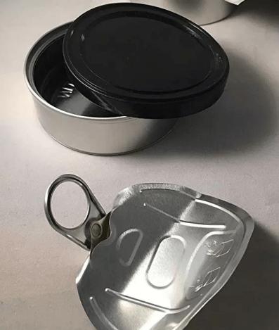 pressitin can