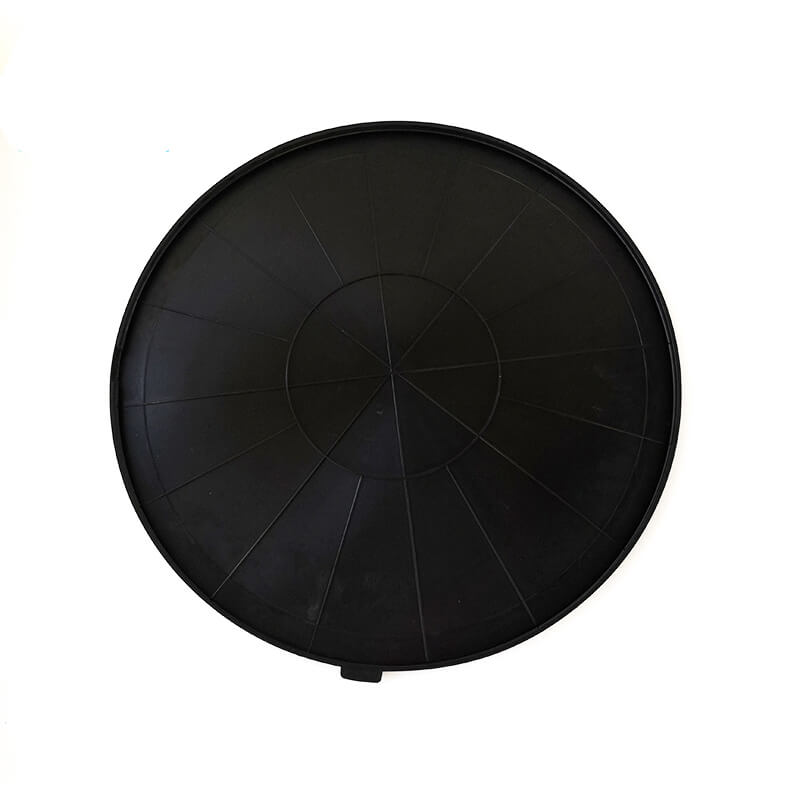 200L drum covers