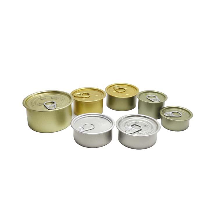 cat food tin cans junior cat food cans