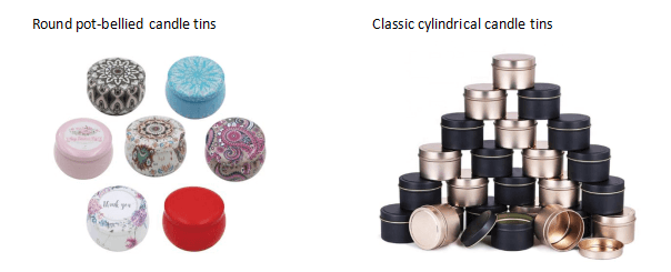 candle-tin-cans
